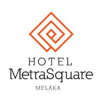 Hotel MetraSquare featured image
