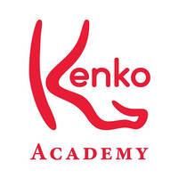 Kenko Academy featured image