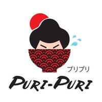 Puri Puri featured image