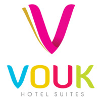 Vouk Hotel Suites featured image