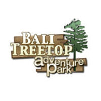 Bali Treetop Adventure Park featured image