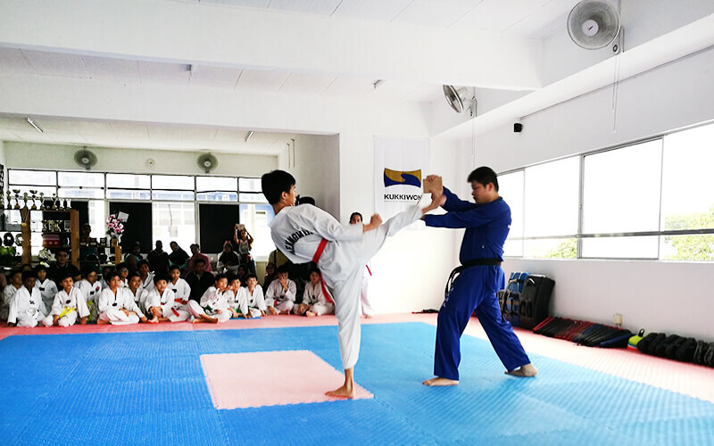 3sixty martial arts %26 fitness academy 4