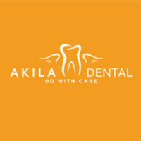 Akila Dental featured image