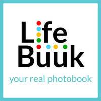 LifeBuuk featured image