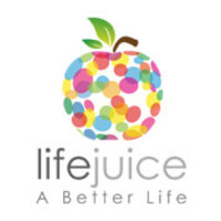 Life Juice featured image