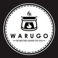 Warugo featured image