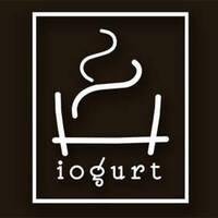 Iogurt Cafe featured image