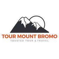Tour Mount Bromo featured image