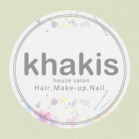 Khakis House Salon (Nail) featured image