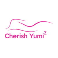 Cherish Yumi Z featured image