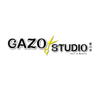 Gazo Studio Hair N Beauty featured image