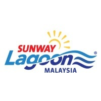 Sunway Lagoon featured image