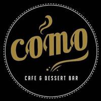 Como Cafe & Dessert Bar featured image