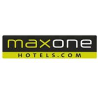 MaxOne Hotel Glodok featured image