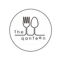 The Qanteen featured image