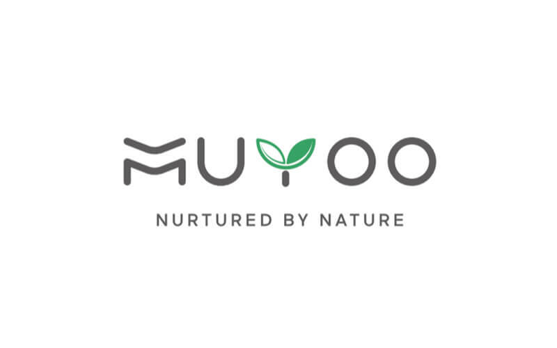 MuYoo Group featured image.