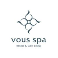 Vous Spa @ Mercure Hotel Surabaya featured image