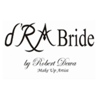 D'Ra Bride by Robert featured image
