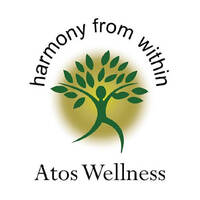 Atos Wellness (Fitness) featured image