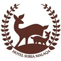 Hotel Suria Malaqa featured image