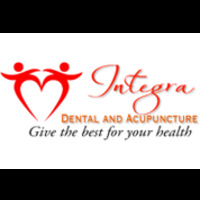 Integra Klinik featured image