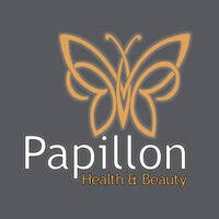 Papillon Health & Beauty featured image