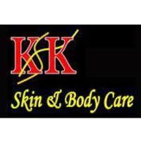 KK Skin & Body Care featured image