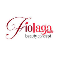 Fiolago Beauty Concept featured image