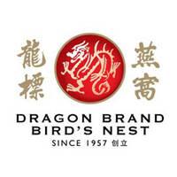 Dragon Brand Bird's Nest featured image