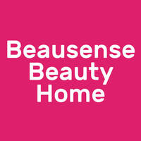 Beausense Beauty Home featured image