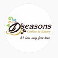 D'Seasons Coffee featured image