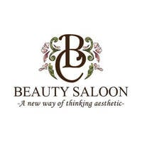 BC Beauty Saloon featured image