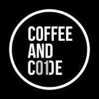Coffee Code Cafe featured image