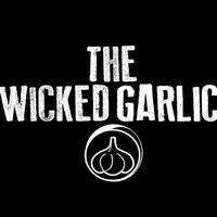 The Wicked Garlic featured image