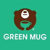 Green Mug Cheese Coffee (Suria Sabah) featured image