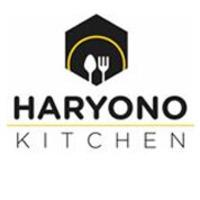 Haryono Kitchen Surabaya featured image