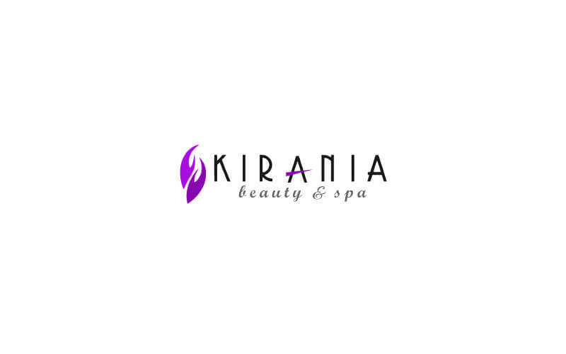 Kirania Beauty & Spa featured image.