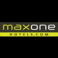 MaxOne Hotel Bukit Jimbaran featured image