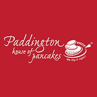 Paddington House of Pancakes featured image