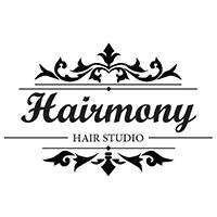 Hairmony Hair Studio featured image