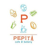 Pepita Cafe & Bakery featured image
