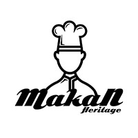 Makan Heritage featured image