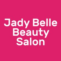 Jady Belle Beauty Salon featured image