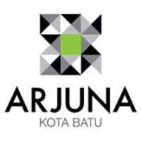 Arjuna Hotel Batu City featured image