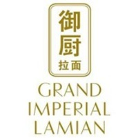 Grand Imperial Lamian featured image