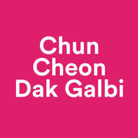 Chun Cheon Dak Galbi featured image