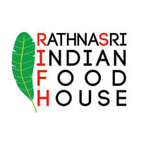 Rathnasri Indian Food House featured image