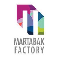 Martabak Factory featured image