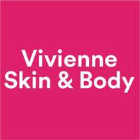 Vivienne Skin & Body featured image