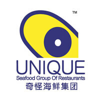 Unique Seafood Citta Mall featured image